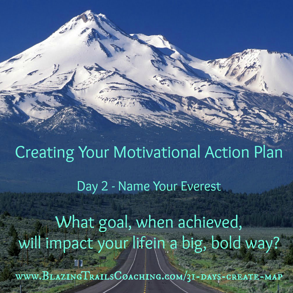 motivational plan of action Start studying motivation, social support and behavior change theories learn vocabulary, terms, and more with flashcards, games, and other study tools.