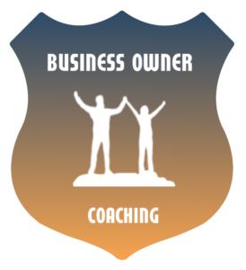 Business Owner Coaching